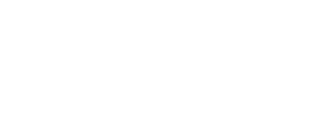 A Senior Journey Logo